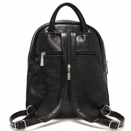 7ac11793cfc6 Купить Женский рюкзак-трансформер Protege арт.521226 в интернет ...
